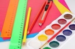 Brainstorming, critique et créativité | Ressources pour la Technologie au College | Scoop.it