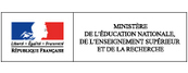 Conférence nationale « Cultures numériques, éducation aux médias et à l'information », ENS Lyon, 09-11.01.2017 | CULTURE, HUMANITÉS ET INNOVATION | Scoop.it