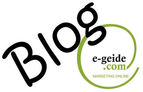 E-GEIDE.COM: 6-02-2012.Los códigos QR llevan de paseo al ... | VIM | Scoop.it