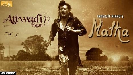 Mr Jatt • Latest Punjabi • Mp3 / Mp4