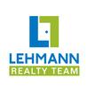 Lehmann Realty