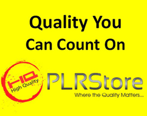 Hqplrstore, Find Best High Quality PLR and Make More Money | affiliate marketing | Scoop.it