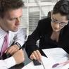 Corporate Culture & Leadership