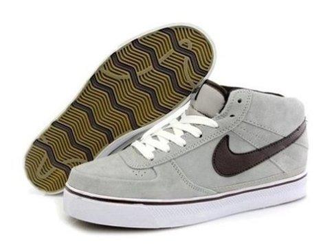 on sale 4290f 221ff Till-Salu-Popular-Nike-Dunk-Mid-Herr-Skor-Pa-Natet-Gra.jpg (565x431 pixels)