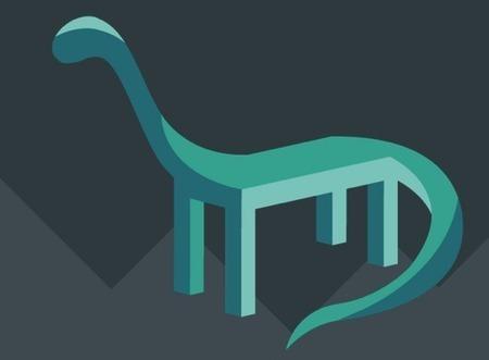 Dynatable, nanoGallery, jQuery Audit | Javascript | Scoop.it