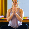 7 Days Yoga retreat course