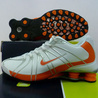 Nike Air Max homme shoxinfr
