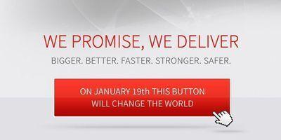 Kim Dotcom révèle l'adresse de Mega | Digital Freedom | Scoop.it