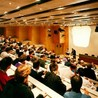 Campus Fonderie Informatique
