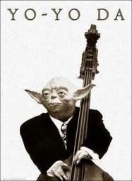 The piano guys – Cello Wars   musique classique   Scoop.it