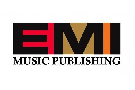 Marty Bandier, Sony ATV CEO, Reveals Plans for EMI Music Publishing, Keeping Name: Report | Music business | Scoop.it