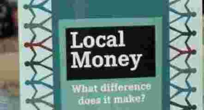 Value for Money | Local Currency Know-How | money money money | Scoop.it