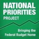 Home - NPP Federal Priorities Database | Open Government Daily | Scoop.it