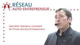 Auto-entrepreneurs, quels sont les seuils de chiffre d'affaires à ne pas dépasser ? | Réseau auto entrepreneur | Auto-entreprise | Scoop.it