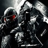 Best Video Games 2013