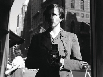 The Best Street Photographer You've Never Heard Of | All Things Photography | Scoop.it