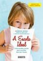 Ler é fundamental para a saúde | TICS e Biblioteca | Scoop.it