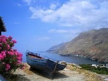 Dutch Tourists Become Cretan Reporters to Promote the Municipality of Hersonissos | Greece.GreekReporter.com Latest News from Greece | travelling 2 Greece | Scoop.it