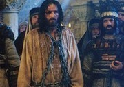 7 of the Most Cherished Religious Films of All Time | FilmTrailers.net | Movies! Movies! Movies! | Scoop.it