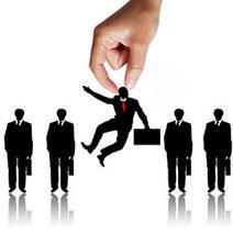 4 bonnes raisons de relancer après un refus. Conseils de recruteur… | Ressources humaines | Scoop.it