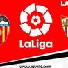 Previas Partido Sevilla FC