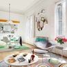 Home Designs an Decorating Ideas