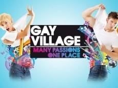 Referendum. Imma Battaglia. al Gay Village, entrerà gratis chi presenterà tessera elettorale timbrata. | #chinonvota | Scoop.it