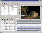 Top 5 free video editing software programs | Online Tools | Scoop.it