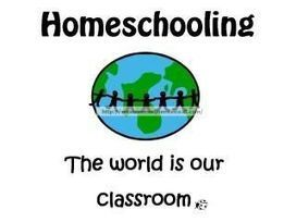 7 Myths About Homeschooling   Education   Scoop.it