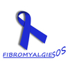 Fibromyalgie Actualités