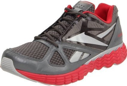 afabd09fa99666 ShoeTar Silver Excellent  in Best Running Shoes Reviews
