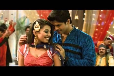 Ek Adhbut Dakshina... Guru Dakshina Movie In Hindi Download Free