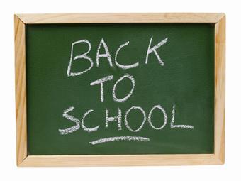 Ozge Karaoglu's Blog - Welcome Back to School with Ice-Breaker WebTools via @shellterrell | Learning, Teaching & Leading Today | Scoop.it