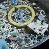 Benchmark: macros déchets