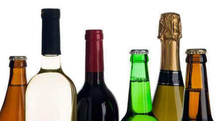 Kinderen kunnen online drank bestellen | mediacoaching en welzijn | Scoop.it
