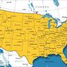 Curso en Estados Unidos