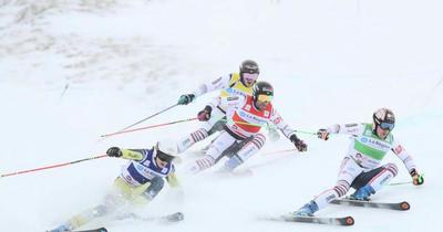 SUISSE - La région de l'Engadine organisera les Mondiaux de ski freestyle, freeski et snowboard