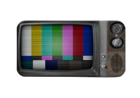 More Than 50% Of Cellphone Owners Now Use Their Phones While Watching TV - [via TechCrunch] | The Future of Social TV | Scoop.it