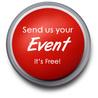 Events Houston, Dallas Texas Surrounding Areas