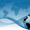 International Business & Economics