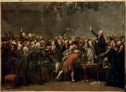 L'impossible contrat social ! // Une contribution de Mazarine Pingeot, écrivain, professeur de philosophie à Paris 8 | Profencampagne - Le blog education et autres... | Scoop.it