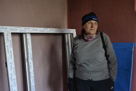 Rodine z Popradu plamene  za pár hodín vzali všetko. Potrebujú pomoc | Správy Výveska | Scoop.it