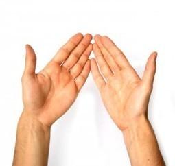 New strategy prevents rheumatoid arthritis in mice | ZeitNews | leapmind | Scoop.it