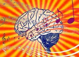 Music Brings Memories Back to the Brain Injured | Neuroscienze | Scoop.it