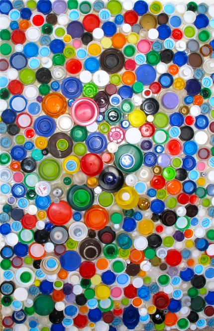 Recycled And Upcycled Plastic Bottle Crafts For Kids Adults