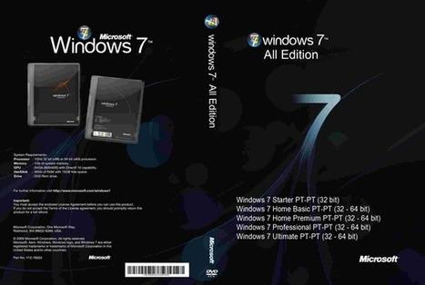 Adobe photoshop download for windows 7 32 bit adobe photoshop download for windows 7 32 bit m4hsunfo