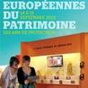 Journée Européennes du Patrimoine 2013