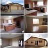 free real estate information
