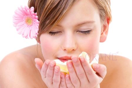 ORANE Certificate Courses in Skin | Institute o