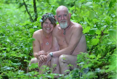 Sex jepan weman naked